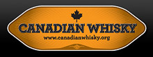 CanadianWhisky.org