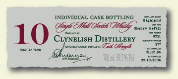 10th-clynelish