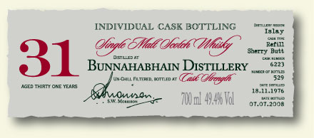 16th-bunnahahbain-web-label
