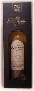 arran-peated-bourbon
