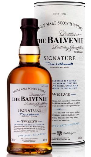 balvenie12