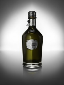 glenfiddich-50-year-old-bottle