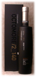 octomore_2