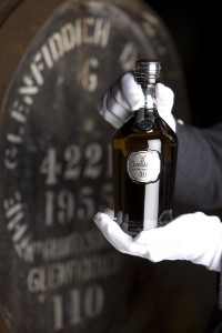 the-precious-glenfiddich-50-year-old-bottle