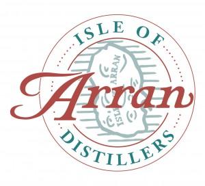 arran-logo2