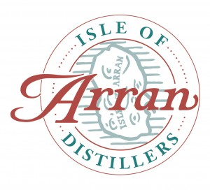 arran-logo3