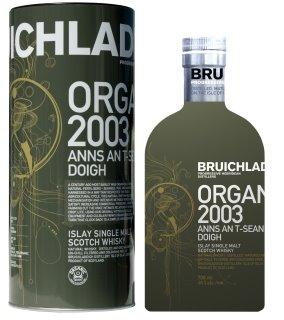 organic-7666741