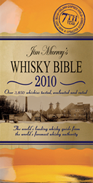 whisky-bible-2010booksmall-forekmshop