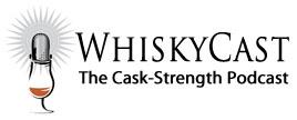 whiskycast20banner6