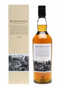 benrinnes-bot-box-092