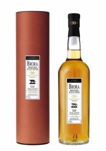 brora-30yr-bottle-tube-091
