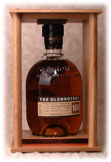 glenrothes_1978