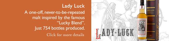 ladyluck_banner