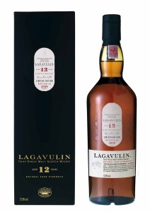 lagavulin-12yr-bottle-box1