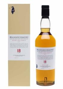 mannochmore-bot-box-091