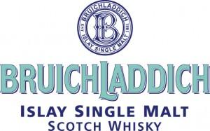 bruichladdich1