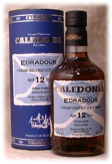 edradour_12_caledonia