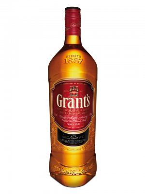 Grants Whisky Photos Of Vasco Nunez