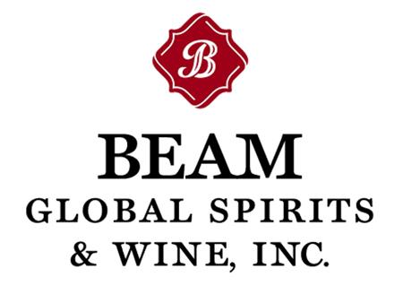 beam-logo-450-pixel