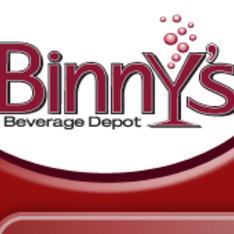 binny_s_beverage_depot_png4