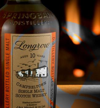 bottle_long