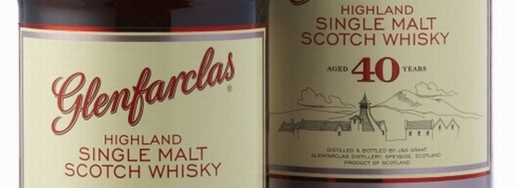 glenfarclas204020years20old20with20tube20low20res726crop1