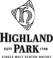 highlandpark1801