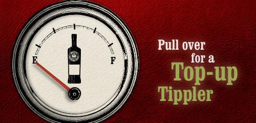 top-up-tippler-generic