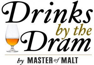 drinks_by_the_dram_logo