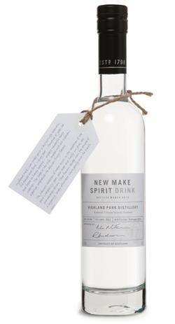 hp-new-make-spirit-bottle-l001417