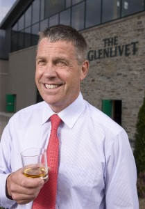 alan_winchester_at_the_glenlivet_distillery