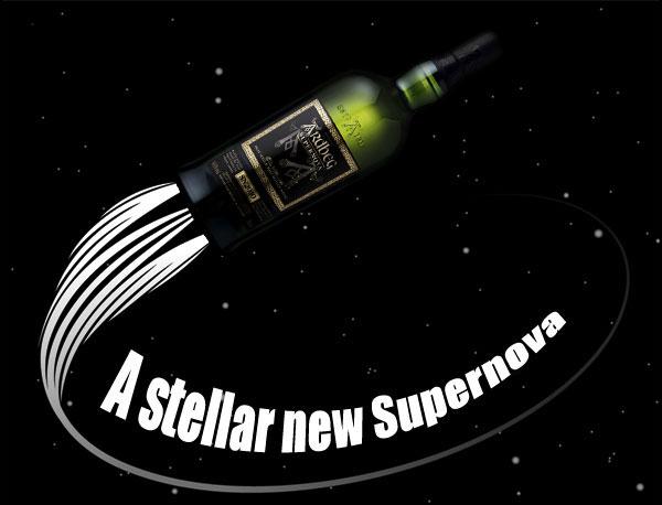 ardbeg-supernova1