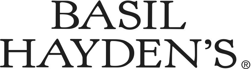 basil-hayden-logo
