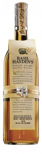 basil-haydens-bottle_high-res