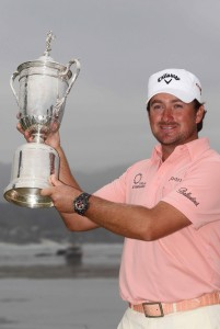 graeme_mcdowell_wins_us_open
