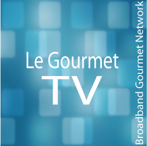 le_gourmet_tv_logo_square-copy