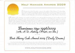 malt-maniacs-award