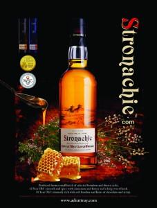 stronachie-whiskyintelligence1