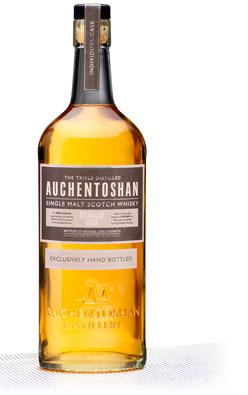 auchentoshan-distillery-cask