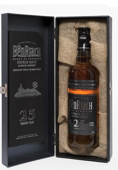 benriach-25-year-open