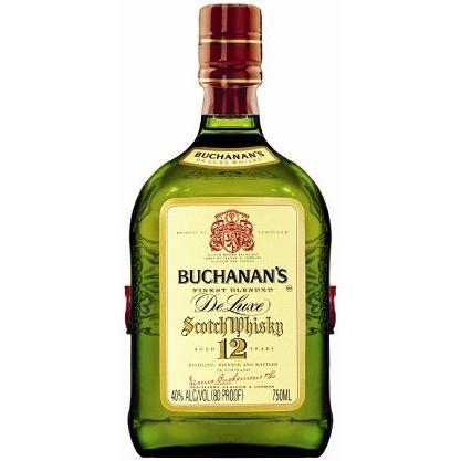 buchanans-12yo