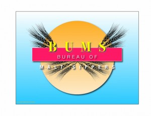 bums-logo-update-rev-2-13-08-copy2