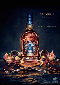 chivas_regal_18_gold_signature_print_ad