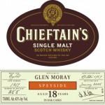 glen-moray-300x289