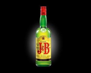 jb_scotch_whisky-1280x1024