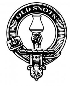 oldsnots-246x300