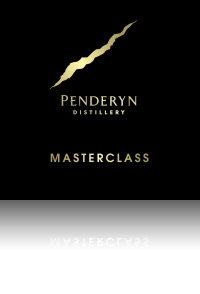 penderyn_masterclass