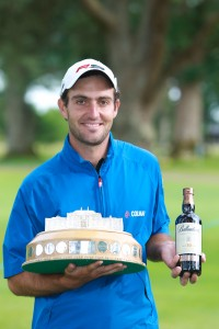 scottish20open20winner20edoardo20molinari