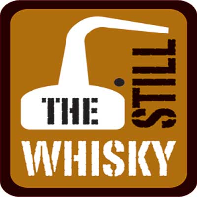 whiski-logo-gold-web