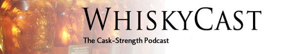 whiskycast-header1